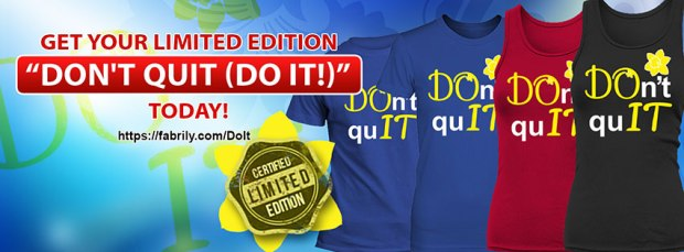 Don't-Quite,-Do-It-FB-Cover (1)