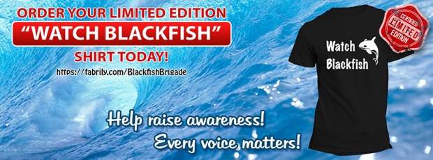 Blackfish_FB_corected