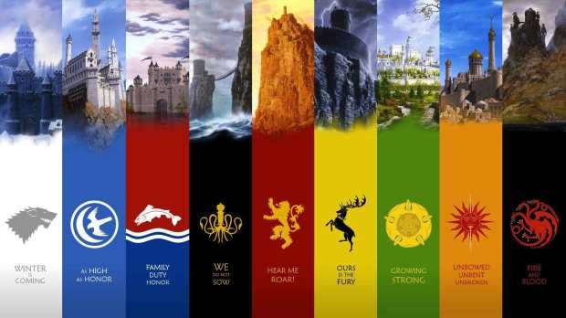 game_of_thrones_houses_sigil