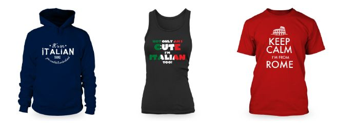 Italiandesigns