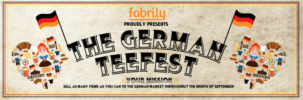 fab---germanteefest---benner