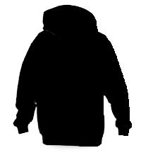 kids-hoodie_front