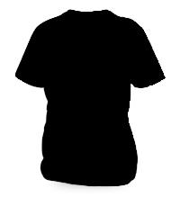 kids-unisex-tshirts_front