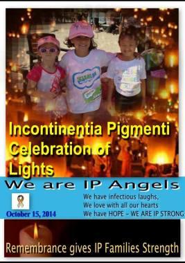 ipif7