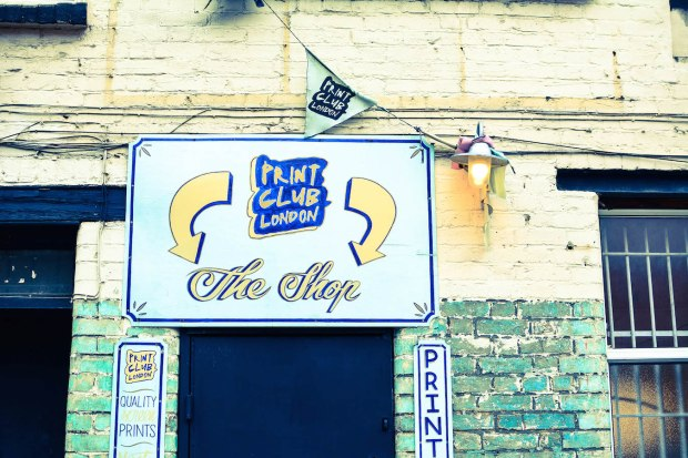 Print Club London (1 of 1)