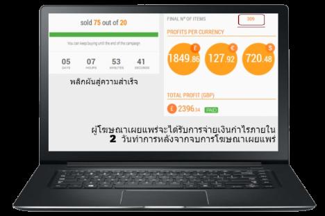 Laptop (4)