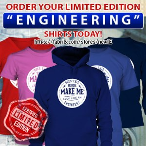 Engineer_500x500 (1)