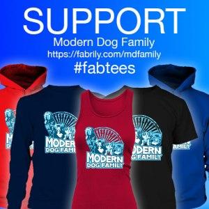 Modern-Dog-Family2_500x500