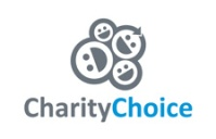 charity choice3