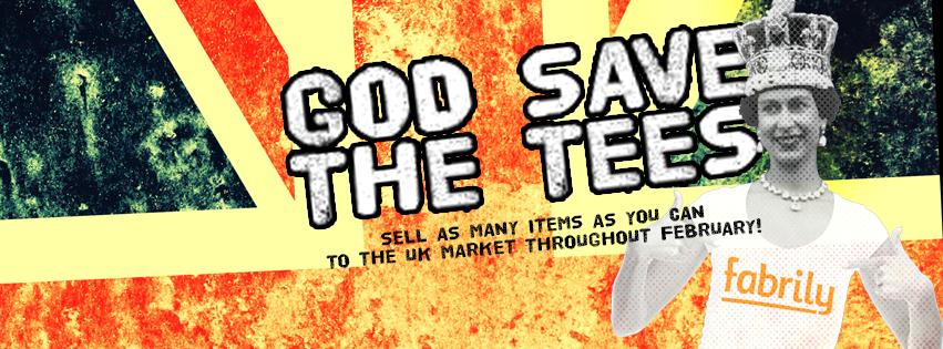 god_save_v2_-_fb_header