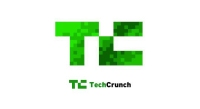 TechCruch-new-logo